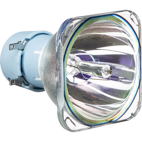 Elation Professional ZB-MSD Platinum 5R Philips Replacement Lamp