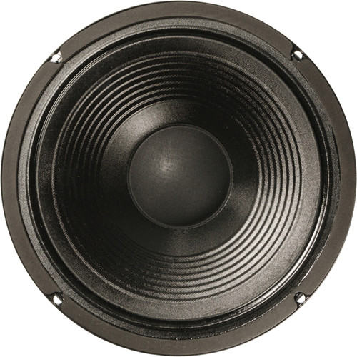 "Electro-Harmonix 12VR16 12"" 75W Guitar Amp Replacement Speaker (16 Ohms)"