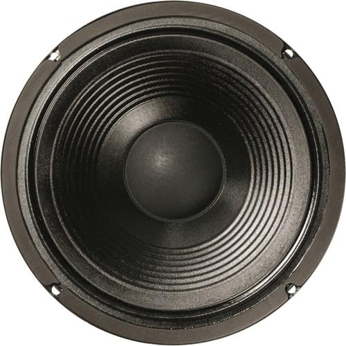 "Electro-Harmonix 12VR8 12"" 75W Guitar Amp Replacement Speaker (8 Ohms)"