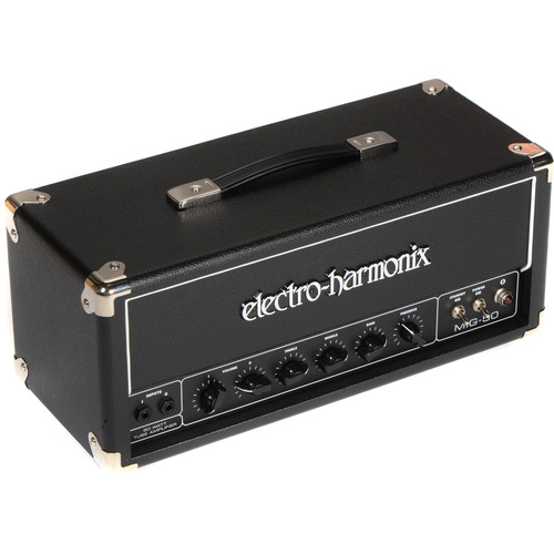 Electro-Harmonix MIG-50 50W Tube Guitar Amplifier