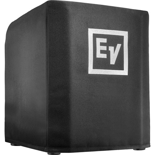 Electro-Voice Cover for Evolve 30M Subwoofer