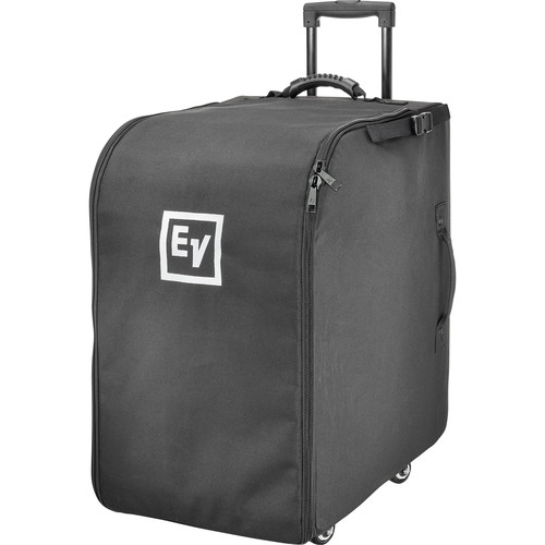 Electro-Voice Carrying case for EVOLVE 30M or 50 Subwoofer