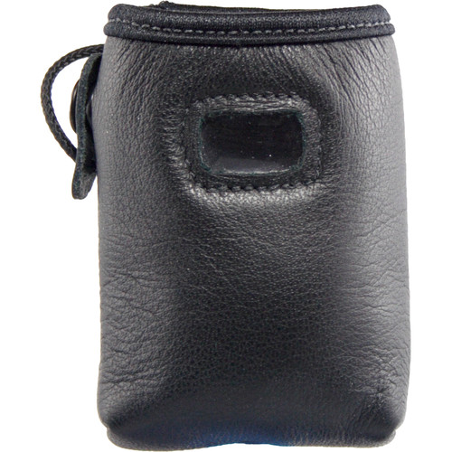 Electro-Voice WP-WT Leather Pouch for REV-WT Bodypack