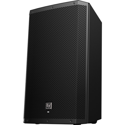 "Electro-Voice ZLX-15P-US 15"" Two-Way Powered Loudspeaker (Black)"