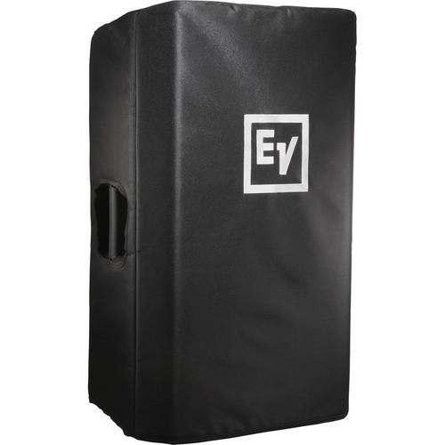 Electro-Voice ZLX-12-CVR Padded Cover for ZLX-12 Two-Way Passive Loudspeaker (Black)