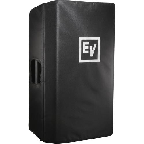 Electro-Voice ZLX-15-CVR Padded Cover for ZLX-15 Two-Way Passive Loudspeaker (Black)