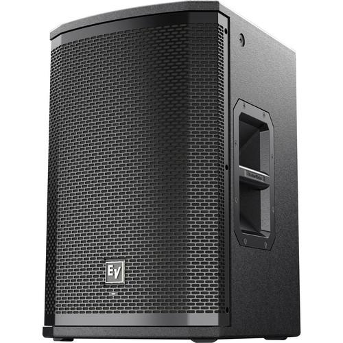 Electro-Voice ETX-10P Portable Powered Loudspeaker