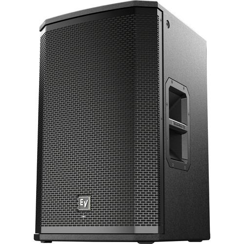 "Electro-Voice ETX-12P 12"" Portable Powered Loudspeaker"