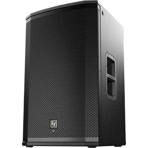 "Electro-Voice ETX-15P 15"" Portable Powered Loudspeaker"