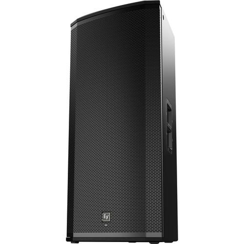 Electro-Voice ETX-35P - Three-Way Powered Loudspeaker