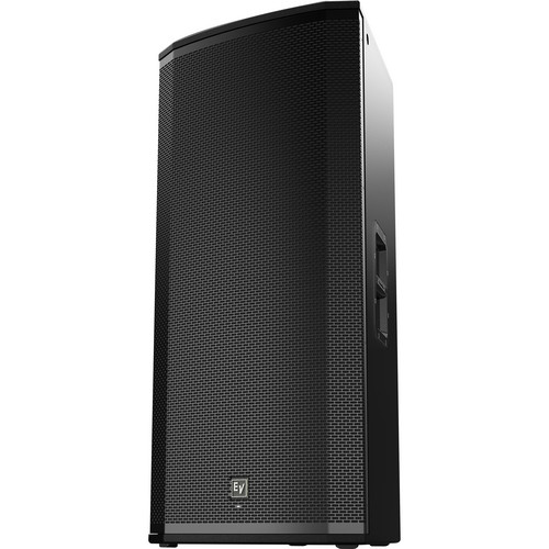 Electro-Voice ETX-35P - Three-Way Powered Loudspeaker