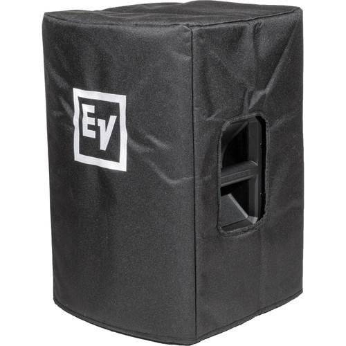 Electro-Voice ETX-15P-CVR Cover for ETX-15P Speaker
