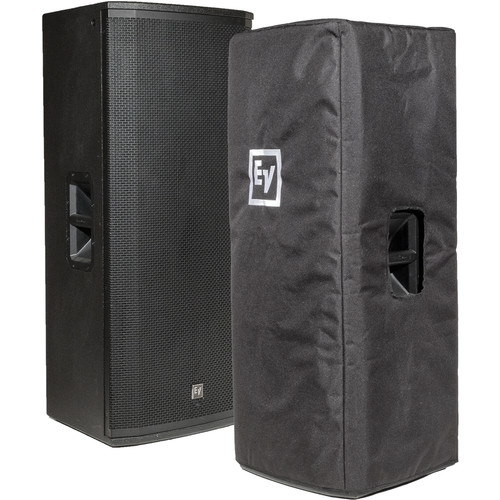 Electro-Voice ETX-35P-CVR Cover for ETX-35P Speaker