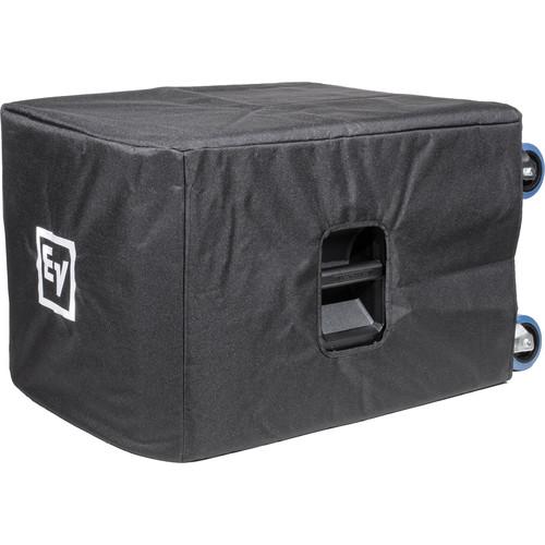 Electro-Voice ETX-15SP-CVR Cover for ETX-15SP Speaker