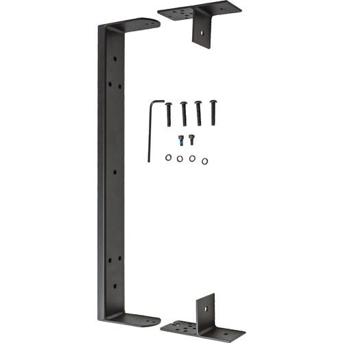Electro-Voice ETX-BRKT12 Wall mount Bracket for ETX-12P (Black)