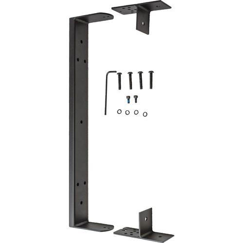 Electro-Voice ETX-BRKT15 Wall mount Bracket for ETX-15P (Black)