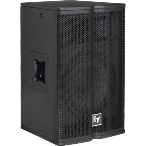 "Electro-Voice Tour X Series 12"" Two-Way Full-Range Passive Loudspeaker"