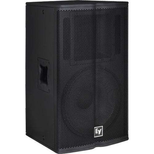"Electro-Voice Tour X Series 15"" Two-Way Full-Range Passive Loudspeaker"