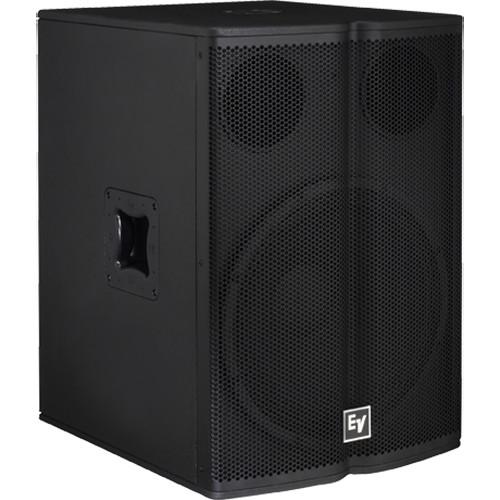 "Electro-Voice Tour X Series 500W 18"" Subwoofer"