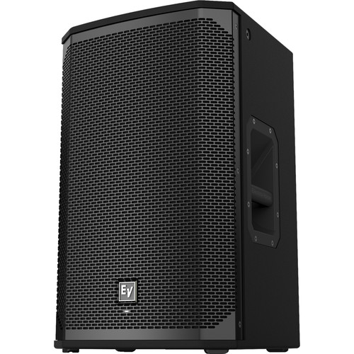 "Electro-Voice EKX Series EKX-12 12"" Two-Way Loudspeaker (Black)"