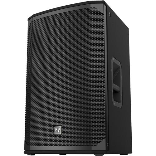 "Electro-Voice EKX-15P 15"" Two-Way Powered Loudspeaker"