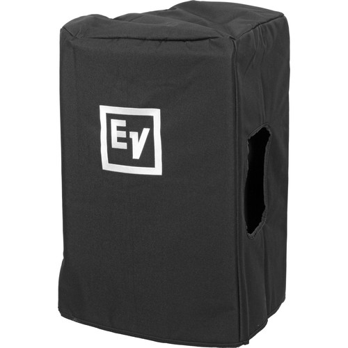 Electro-Voice Padded Cover with EV Logo for EKX-12/12P
