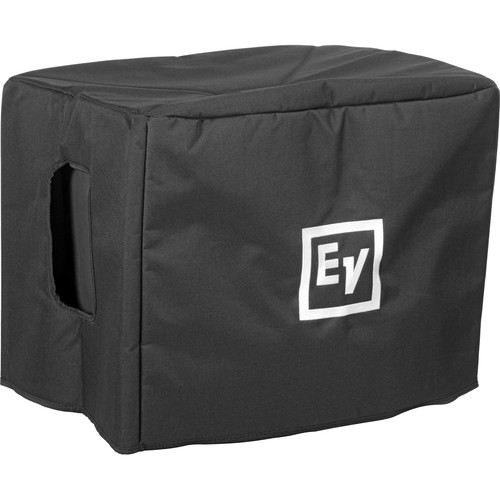 Electro-Voice Padded Cover with EV Logo for EKX-18S/18SP