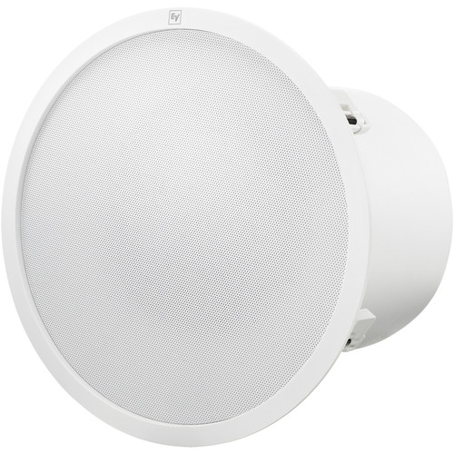 Electro-Voice EVID-40C Ceiling Mount Subwoofer (White)