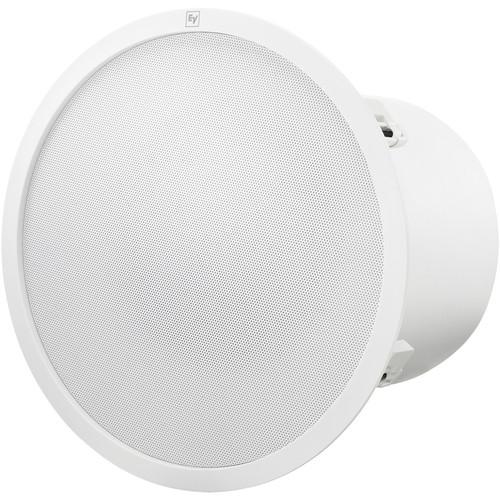 Electro-Voice EVID-40C Ceiling Mount Subwoofer (White)