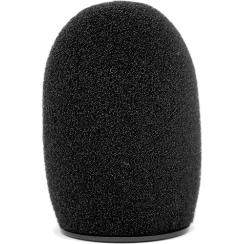 Electro-Voice WSND-1 Foam Windscreen for ND66 Microphone