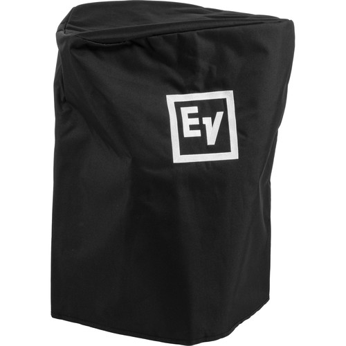Electro-Voice SXPC Padded Cover for sx100, sx300, sb121, sb122 Speakers