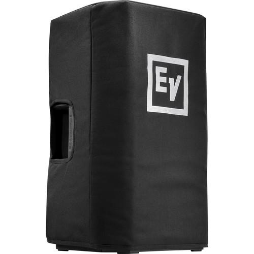 """Electro-Voice ELX200-10-CVR Padded Cover for ELX200 10"""" Speaker"""