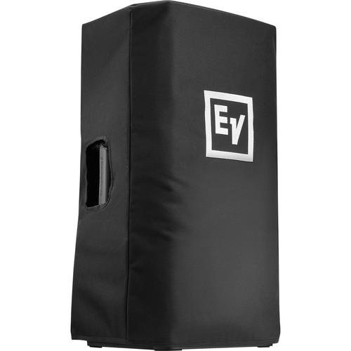"""Electro-Voice ELX200-12-CVR Padded Cover for ELX200 12"""" Speaker"""