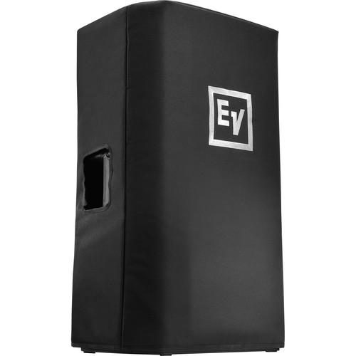 """Electro-Voice ELX200-15-CVR Padded Cover for ELX200 15"""" Speaker"""