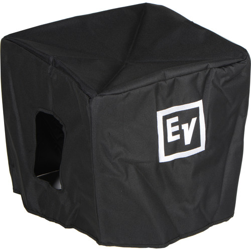 "Electro-Voice ELX200-12S-CVR Padded Cover for ELX200 12"" Subwoofer"