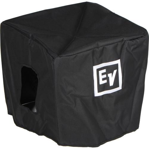 "Electro-Voice ELX200-12S-CVR Padded Cover for ELX200 12"" Subwoofer"