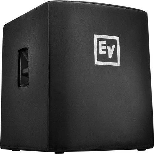 "Electro-Voice ELX200-18S-CVR Padded Cover for ELX200 18"" Subwoofer"