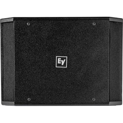 "Electro-Voice EVID-S12.1 12"" Subwoofer (Black)"