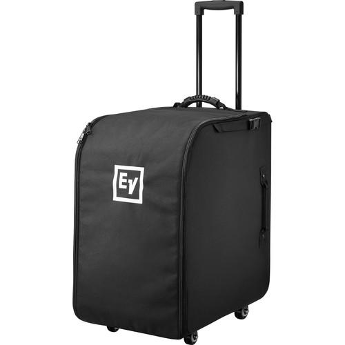 Electro-Voice EVOLVE 50 Rolling Case Soft Case for Evolve 50 Subwoofer