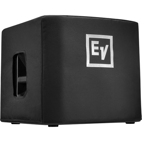 Electro-Voice EVOLVE50-SUBCVR Cover for Evolve 50 Subwoofer