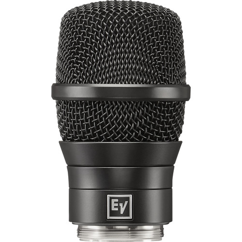 Electro-Voice RE420-RC3 Wireless Head with RE420 Cardioid Capsule