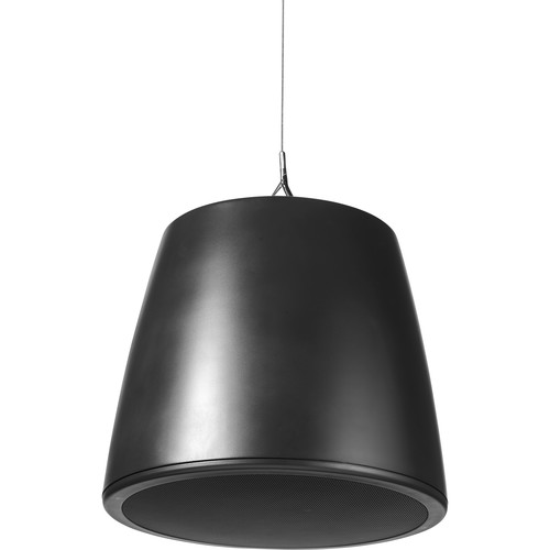 "Electro-Voice EVID-P6.2 - 6.5"" Pendant Speaker (Black)"