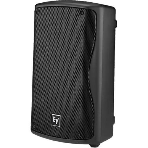 Electro-Voice ZXA1 2-Way 800W Compact Powered Loudspeaker