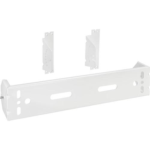 Electro-Voice ELX200-BRKT-W Wall-Mount Bracket for ELX200 2-Way Speakers (Single, White)
