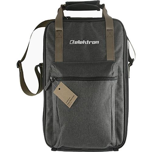 Elektron ECC-4 Carry Bag for Elektron Devices (Large)