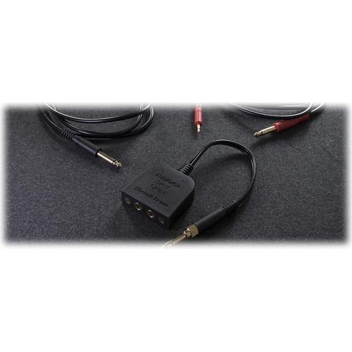 Elektron Audio/CV Split Cable Kit