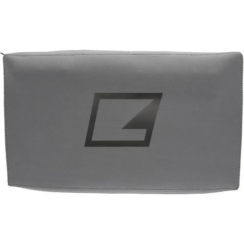 Elektron DC-1 - Neoprene Dust Cover for Analog Four MKII & Analog Rytm MKII (Dark Gray)