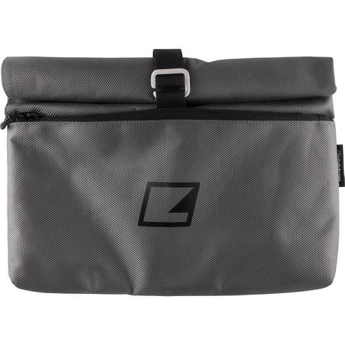 Elektron Padded Carry Bag for Model:Samples