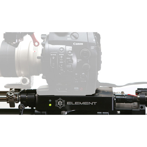 Element Technica Canon C Smart Riser