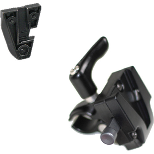 Element Technica V-Dock and Male V-Lock Kit (19mm)